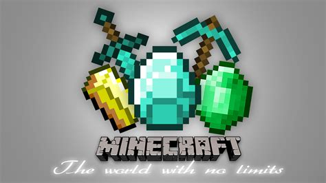 craft your wallpaper minecraft wallpapers pictures images