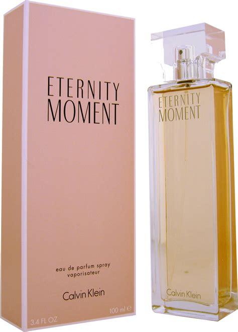 Parfum 100 Ori Calvin Klein Edp 100 Ml Stok Hir Habis buy calvin klein eternity moment edp 100 ml in india flipkart