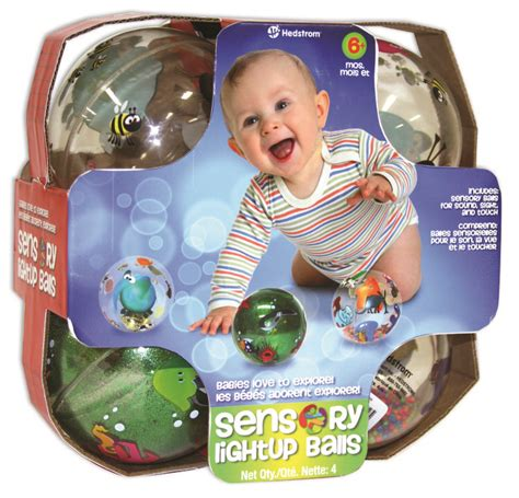 light up balls for toddlers sensory lightup balls the rocking owen sound