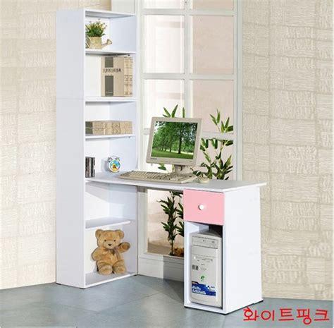 diy study desk diy home decor korean style study desk
