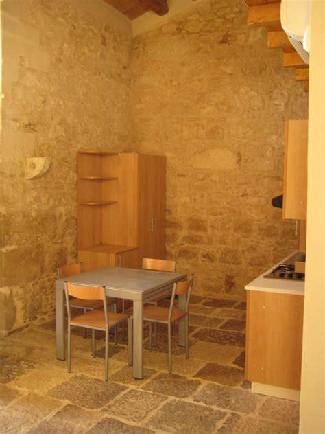 arredamento b b arredamento b b chiaramonte ragusa sicilia mobilificio