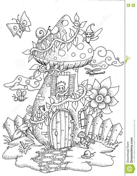 boho bird coloring page oksanka007s cartoon animals set on shutterstock boho
