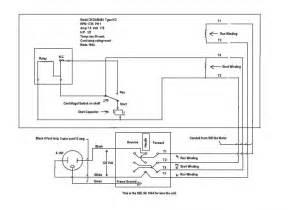 vintage ge motor wiring diagrams get free image about wiring diagram