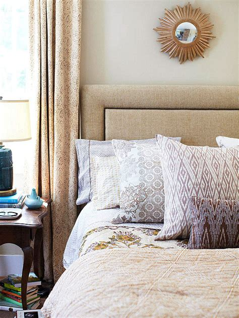 neutral color bedroom ideas bedroom color ideas neutral colored bedrooms