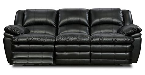bentley leather sofa bentley brown bonded leather sectional sofa refil sofa