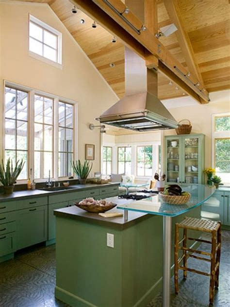 pictures kitchen ceilings modern kitchen design vaulted ceiling kitchen remodel ideas home pinterest kitchen ceilings