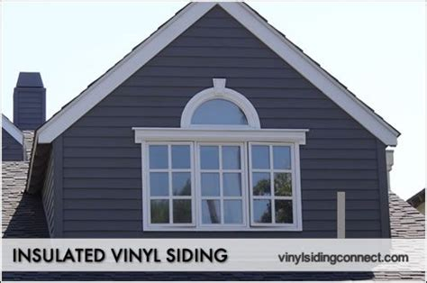 how much does siding cost for a house 25 best ideas about vinyl siding cost on pinterest