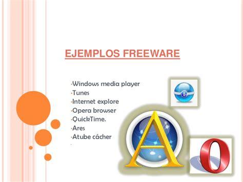 imagenes gratis libres de derechos en español descargar el ares gratis en espa 195 177 ol y sin virus 2013