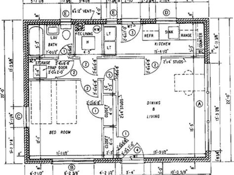 aaron spelling mansion floor plan aaron spelling manor floor plan residential floor plans