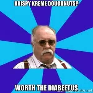 Krispy Kreme Memes - image gallery krispy kreme doughnuts meme