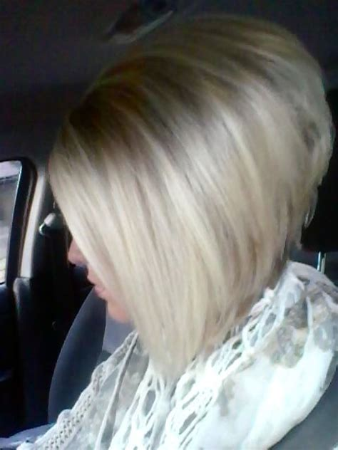 stacked bob haircut teased 223 best teased hair images on pinterest thick hair