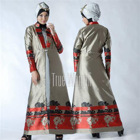 Baju Atasan Jumbo Ready Stock baju atasan muslim gaul h 0822 4541 3336 baju muslim gamis modern gamis muslimah cantik