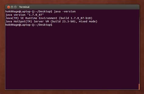 how to install oracle jdk 7 on ubuntu 15 04 howtodojo how to install oracle java on ubuntu manually