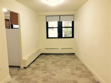 2 bedroom apartments for rent in new rochelle ny 2 bedroom apartments for rent in new rochelle ny best