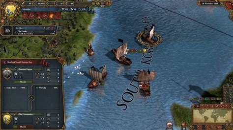 related games europa universalis iv mare nostrum free download into europa universalis iv mare nostrum compressed games free