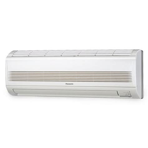 Ac Panasonic Multi Split cs mke7nku panasonic cs mke7nku 7 500 btu ductless