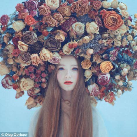 oleg oprisco photographs use film and imagination to