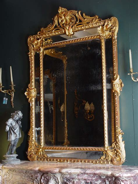 large bedroom mirrors for sale 15 collection of large antique mirrors for sale mirror ideas