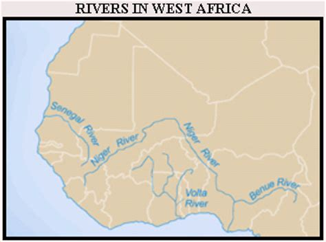 Search Africa West Rivers Images Search