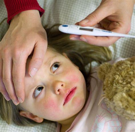 scharlach wann nicht mehr ansteckend krankheit scharlach ist keine reine kinderkrankheit welt