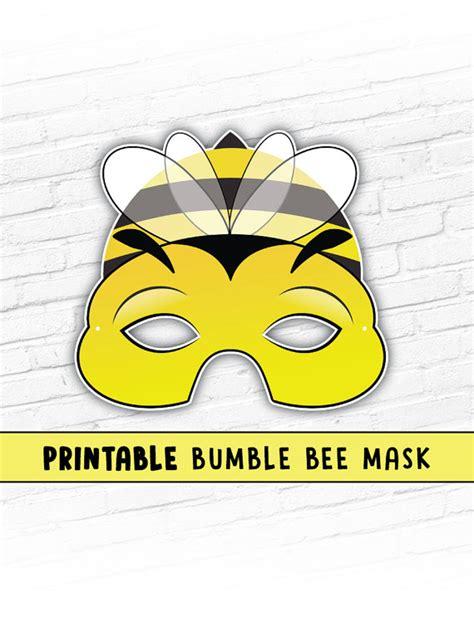 bug masks for templates bug mask template www pixshark images galleries