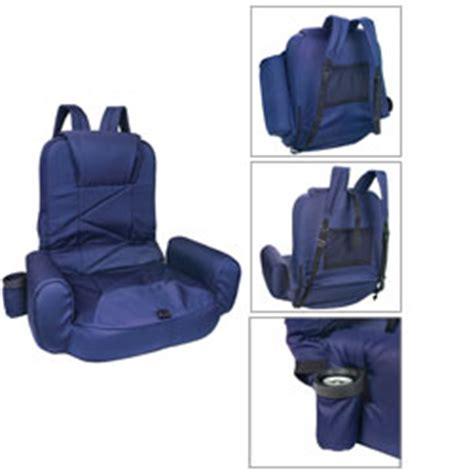 High Back Go Anywhere Chair by 32 99019 High Back Go Anywhere Seat