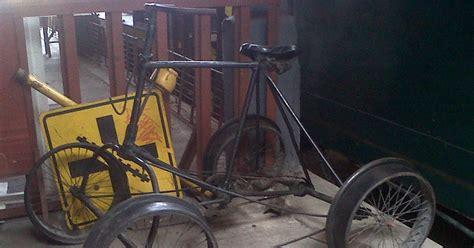 el manubriola bicicleta de einstein el manubriola bicicleta de einstein bicicleta centenaria