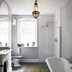 vintage bathroom lighting ideas bathroom lighting