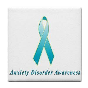 anxiety awareness color the world s catalog of ideas