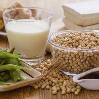 alimenti proteici vegetariani dieta vegetariana gli alimenti proteici indispensabili
