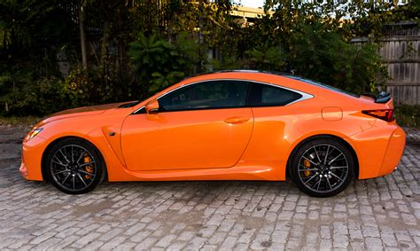 rcf lexus orange 100 rcf lexus grey car pictures 2016 lexus rc coupe
