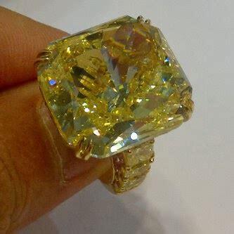 Berlian Eropa Sertifikat 0 40 Cts stanceworks