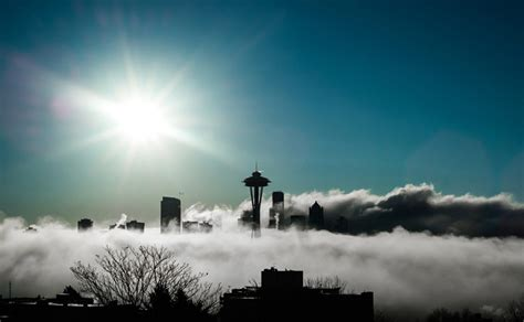 top places to eat in seattle top 10 places to eat while high in seattle twotentwice