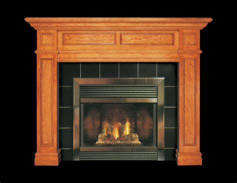 Fireplace Mante by Salt Lake City Utah Carpentry Part 2