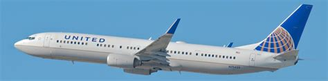 United Airlines Also Search For United Airlines Wikitravel