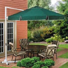 Southern Patio Gazebo Southern Patio Replacement Canopies Set Umbrellas
