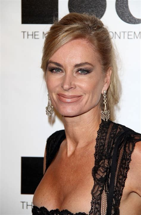 soap opera stars salary soap star eileen davidson joins rhobh and is making a