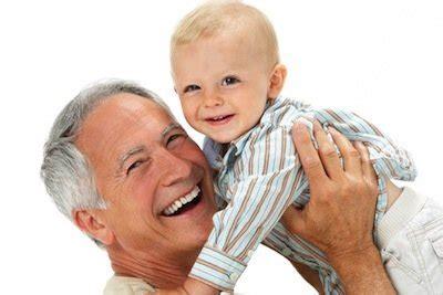 separazione in casa diritti e doveri image gallery nonni