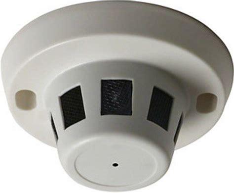 Ceiling Smoke Detector by Seco Larm Ev 6620 N3wq Enforcer Covert Color Ceiling Mount Smoke Detector Style Housing