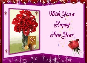 free animated new year greeting cards animated new year greeting gif greeting cards