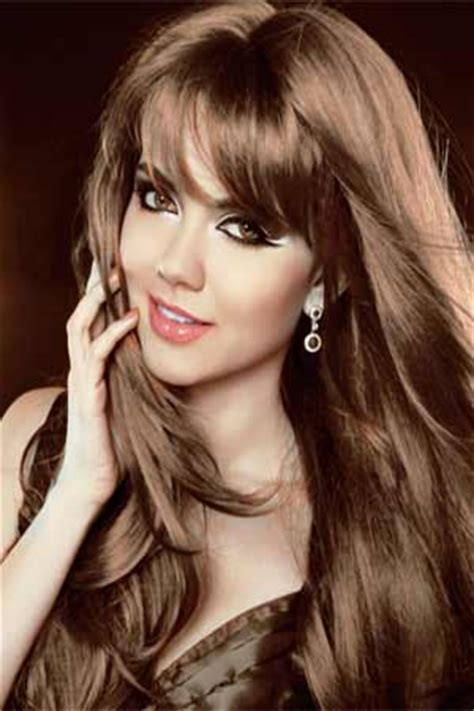 haircut for long hair with flicks hairstyles for long hair hairstyles