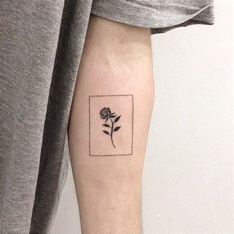 minimalist hipster tattoo 36 minimalist tattoos ideas you must see ninja cosmico