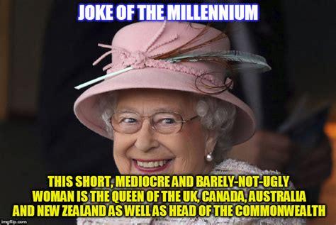 Queen Of England Memes - image tagged in kedar joshi the queen elizabeth ii queen