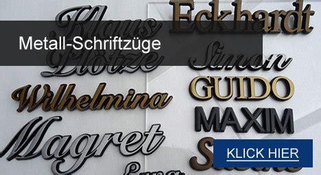 3d Aufkleber Einzelanfertigung by 3d Chrombuchstaben Firmenlogo Hersteller Grabbeschriftung