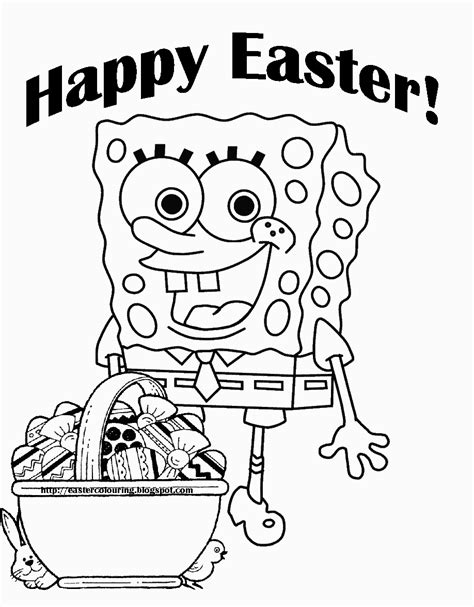mario easter coloring pages easter coloring pages free large images p 228 228 si 228 inen