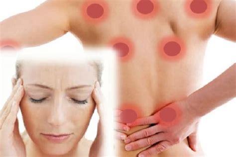 celiachia e mal di testa 8 sintomi importanti devono preoccuparci