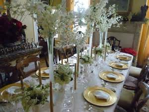 Dining Table Centerpiece Bowls 36 Dining Table Centerpiece Ideas Table Decorating Ideas