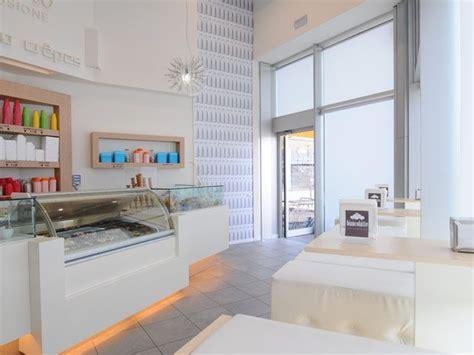 Interior Design Shops ice cream parlour interior design design for ice cream
