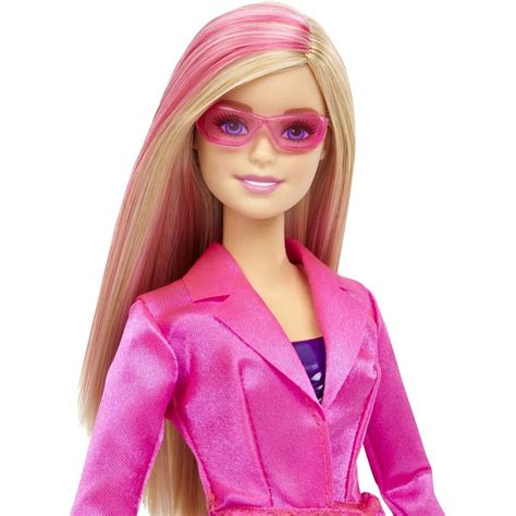 film barbie agent secret barbie agent secret la grande r 233 cr 233 vente de jouets et