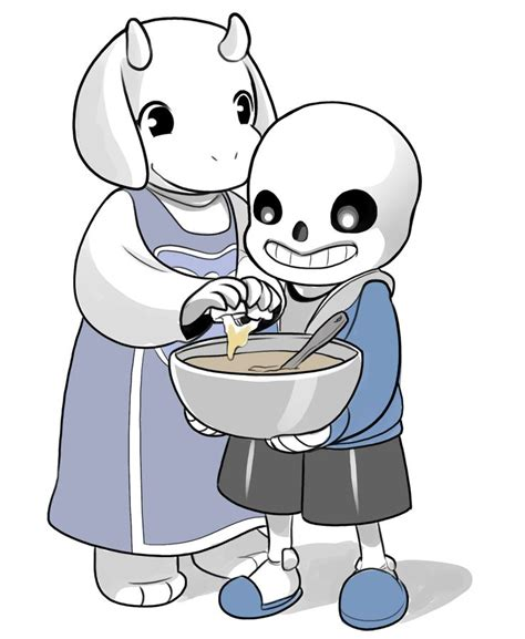 Undertale Undyne Loser With Hearth 2 Sweater 113 best images about undertale fan on jokes 1 am and last